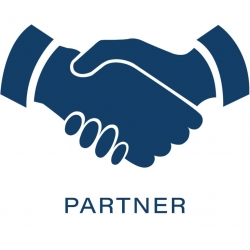 Partner-min